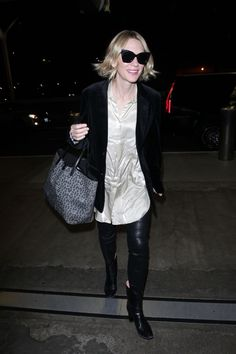 cate-blanchett-at-lax-airport-in-los-angeles-16.jpg 1.200×1.800 píxeles