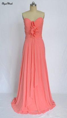 9 Best Sukienki na wesele images  56e04ed45681