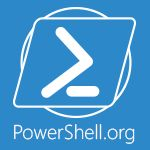 PowerShell.org | Resources and Q&A for PowerShell People