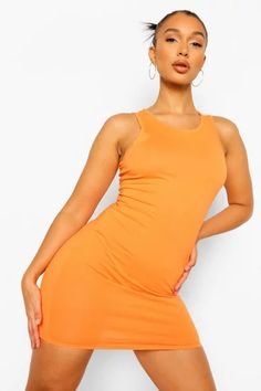 Dresses   Womens Dresses Online   boohoo UK Go Out Outfit Night, Night Outfits, Girl Outfits, Maxis, Skater Bridesmaids Dresses, Midi Skater Dress, Skater Dresses, Boohoo Dresses, Midi Dress With Sleeves