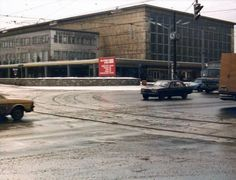 Vintage Vienna Vienna, Vintage Photos, Andreas, City, Plank, Old General Stores, Viajes, Snow, Pictures