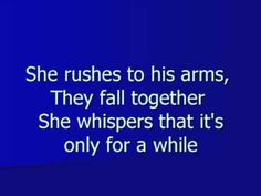 It's a Heartache Eagles Songs Lyrics, Song Lyrics, Good Music, My Music, Music Songs, Music Videos, Lying Eyes, Bonnie Tyler, Me Me Me Song