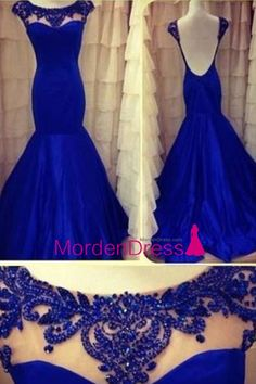Prom Dress For Teens, Fashion Trumpet/Mermaid Sleeveless Beading Scoop Floor-length Taffeta Dresses cheap prom dresses, beautiful dresses for prom. Best prom gowns online to make you the spotlight for special occasions. Pretty Homecoming Dresses, Prom Dresses 2016, Mermaid Prom Dresses, Cheap Prom Dresses, Dresses Uk, Simple Dresses, Formal Dresses, Dress Prom, Party Dresses
