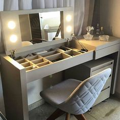 Organization Ideas For The Home Diy Closet House 16 Ideas For 2019 Decor, Interior Design, House Interior, Bedroom Decor, Home, Interior, Bedroom Design, Home Decor, Furniture Design