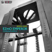 EZmO Emperor majed Salih  #majed #salih #Medievil #Music #electronic #trance #dance #edm #idm #palmyra #release #new #asot #download #listen #electronic