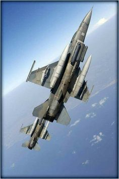 Military Jets, Military Aircraft, Hellenic Air Force, F 16 Falcon, Work Family, Army & Navy, Falcons, Armed Forces, Airplanes