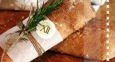 Ciabatta Ciabatta, Napkins, Website, Tableware, Dinnerware, Towels, Dishes