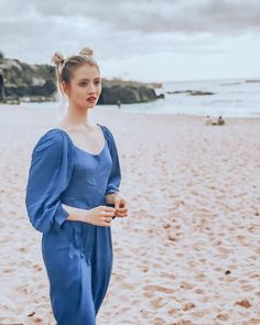 Allison Harvard, America's Next Top Model, Cold Shoulder Dress, Beauty, Instagram, Dresses, Fashion, Vestidos, Moda