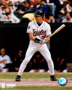 Chris Richard Baltimore Orioles, Baseball, Sports, Hs Sports, Sport