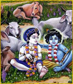 Photos of Krishna: Good Morning friends, as we all know that Janmastami is very near and people start posting about Krishna stuff. Here we have also dedica Krishna Names, Krishna Art, Radhe Krishna, Krishna Quotes, Little Krishna, Baby Krishna, Blue Balloons, Hindus, Lord Shiva