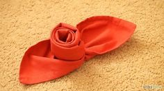 Make a Rose out of a Cloth Napkin Step 7 preview Version 2.jpg