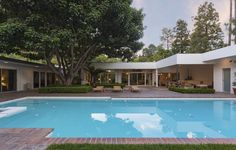Gregory Goodman Sells BevHills Home to Ryan Tedder | Variety