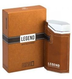 TMAX Online for Authentic Items Emper Legend 100ml Eau de Toilette for men TMAX Online for Authentic Items
