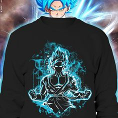 Get 2 or more sand you save on shipping ➡➡ ⤵⤵  https://www.teezily.com/saiyan-blue  Please Tag & Share with yours friends. #goku #DBS #super_saiyan ¦¦«========»¦¤TAGS¤¦«========»¦¦    ¦#newdbz¦ ¦#db¦ ¦#dbz¦ ¦#dbs¦ ¦#dbgt¦ ¦#dragonball¦ ¦#dragonballz¦ ¦#dragonballsuper¦ ¦#dragonballgt¦  ¦#dbsuper¦ ¦#Goku¦ ¦#songoku¦ ¦#gohan¦ ¦#songohan¦ ¦#goten¦ ¦#vegeta¦ ¦#trunks¦ ¦#piccolo¦   ¦#beerus¦¦#whis¦ ¦#supersaiyan¦ ¦#kamehameha¦ ¦#kakarot¦ ¦#manga¦ ¦#anime¦ ¦#frieza¦ ¦#otaku¦