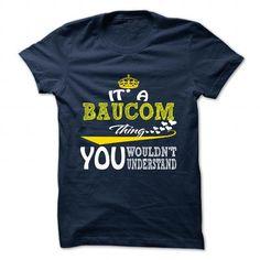 BAUCOM