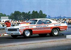 70s Pro Stock Drag Cars | NHRA Super Stock-Pro Stock-Funny Car drag car pictures. - Page 32 ...