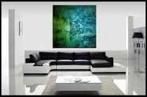 SALE!!!! GORGEOUS ORIGINAL ABSTRACT PAINTINGS http://www.nicemodernart.com