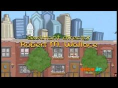 Little Bill - Get well Elephant and Elephants Best Friend episodes - YouTube