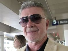 Alan Thicke Dead at 69 | TMZ.com