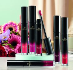Oriflame is a leading beauty company selling direct. We offer a wide range of high-quality beauty products and an opportunity to start your own business. Oriflame Beauty Products, Oriflame Cosmetics, Mascara, Eyeliner, Eyeshadow, Makeup Brush Hacks, Oriflame Business, Gold Lipstick, Real Diamond Earrings