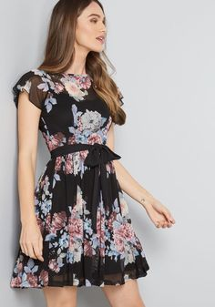 1e630b80f79d 534 Best Casual, chic & to die for dresses images in 2019 | Autumn ...