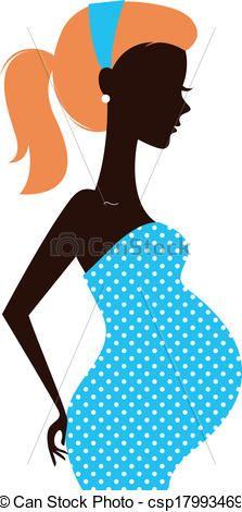 cute pregnant woman silhouette pregnant woman silhouette clipart rh pinterest com cute pregnant lady clipart pregnant lady silhouette clip art