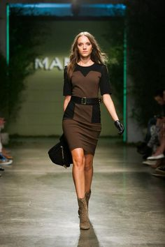 Presentation of MANGO's collection in Moscow Cena Formal, Moscow, Peplum Dress, Mango, Presentation, Collection, Dresses, Style, Fashion