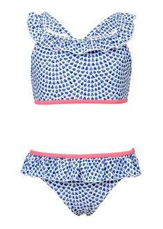 14f2ea8fec34 Children s Designer Clothing and Accessories. Sport BikinisMother ...