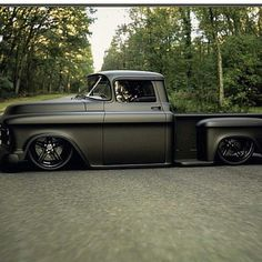 2164 Best Cool Trucks Images On Pinterest All Alone