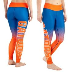 Florida Gators Apparel Gear University Of Shop