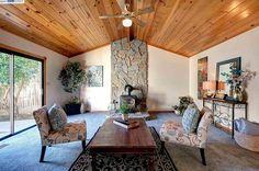4205 Danielle Way, Castro Valley, CA 94546 - Photo 6 of 19