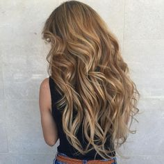 nice 50 Ideas on Light Brown Hair with Highlights - Lovely and Trending Check more at http://newaylook.com/best-light-brown-hair-with-highlights/