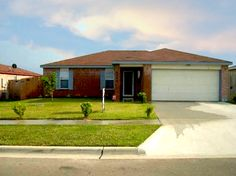 Fort Hood Rentals  - Contact At (254) 699 - 7003 Or  Visit - http://www.lonestarrealty.net