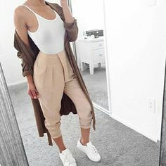Find More at => http://feedproxy.google.com/~r/amazingoutfits/~3/77zTCHUNs9Y/AmazingOutfits.page