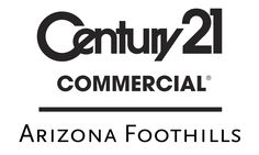 Patty Kalanish - CENTURY 21 Commercial Real Estate Agent