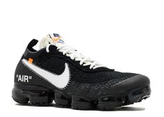 886509513 off white x air max vapormax · Running Shoes ...