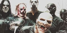 I GOT TO GO TO HELL TOUR!!! IT WAS FUCKING AWESOME! I GOT TO CROWD SURF AND JUMP IN MY FIRST MOSHPIT!!! #Slipknot