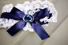 Penn State Wedding
