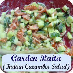 ... fondue roasted butternut squash salad indian summer squash salad