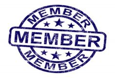 How to Set Up Limited Duration Memberships in #WordPress