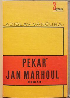 Modernism, Book Art, Detail, Books, Design, Livros, Modern Architecture, Altered Book Art, Livres