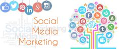 The best way to do social media promotions for business !