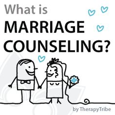 articles on counseling on gay marriage