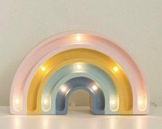 Wooden lamp | Etsy PL Wooden Lamp, Kids Room, Etsy, Nurseries, Wood Lamps, Baby Room