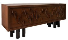 Richter Dresser by Christopher Kennedy