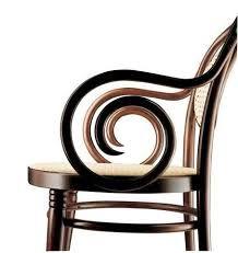 Resultado de imagen para thonet furniture