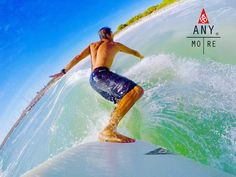 #boarshorts #shorts #anymore #surf #surfing #surfer #surfinglife #lowers #trestles #pipemasters #tuberiding #mallorca #mallorcaisland #itSon #BillabongProTahiti #Repost #westOZ #GreatWhite #BellsBeach  #HailMary #GoodMorning #nature #waves #sea #beach @anymore.mallorca @leonardo_viloria by anymore.mallorca http://ift.tt/1KnoFsa