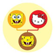 cartoon-characters-mixed-2
