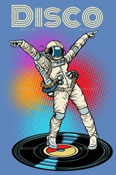 292 Best Astronaut Drawing images in 2019 | Astronauts