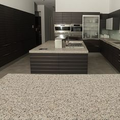 Silestone countertop in alpina white this is what i for Kustom kitchens